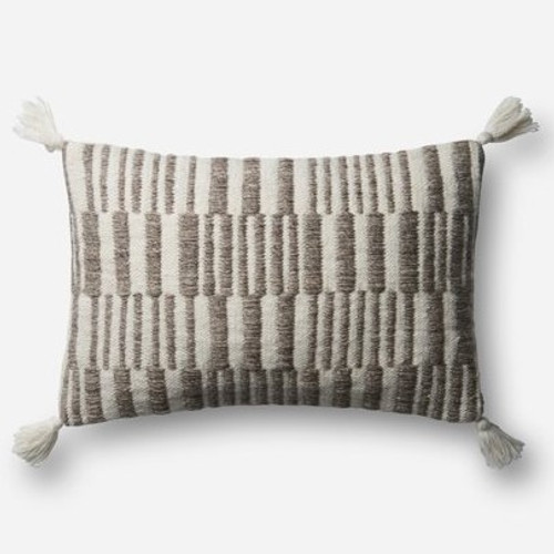 Loloi-Loloi_outdoor_pillows-outdoor_pillows-bohemian_outdoor_pillows-bohemian_pillows-natural_brown_natural_lumbar_pillow_loloi_PO628-img.jpg