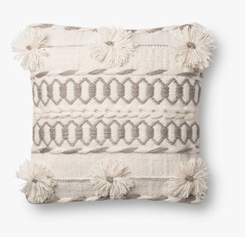 Loloi-Loloi_outdoor_pillows-outdoor_pillows-bohemian_outdoor_pillows-bohemian_pillows-Loloi_natural_grey_Pillow_PO729-img.jpg
