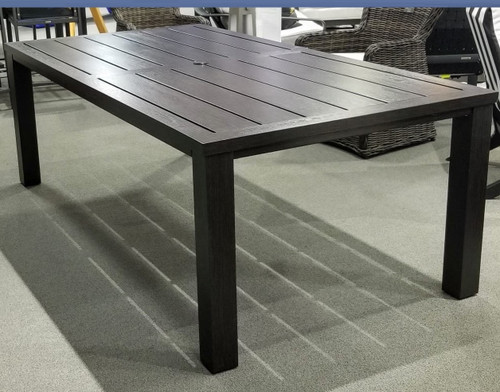 St_Martin_Dining_Table_Patio_renaissance-aluminum_outdoor_dining_table-patio_renaissance_st_Martin-patio_renaissance-Greenville_Patio_renaissance-img.jpg