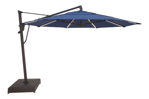 Treasure_Garden_Starlux_AKZ_Plus_Cantilever_Umbrella-Treasure_Garden-Cantilever_Umbrella-Cantilever_Umbrella_with_Lights-img.jpg