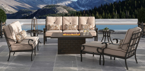 Monterey_Castelle-Castelle-aluminum_luxury_patio_furniture-patio_furniture-outdoor_furniture-img.jpg