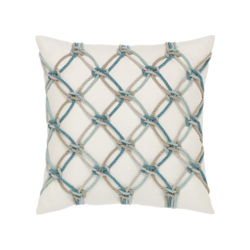 Elaine_Smith_Outdoor_Pillows_Aqua_Rope_8N2-elaine_smith_pillows-outdoor_pillows-Elaine_Smith-img.jpg