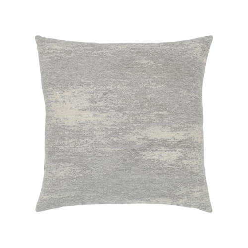Elaine_Smith_Outdoor_Pillows-Distressed_Granite-Elaine_Smith_Distressed_Granite_9A2-Elaine_Smith_pillows-img.jpg