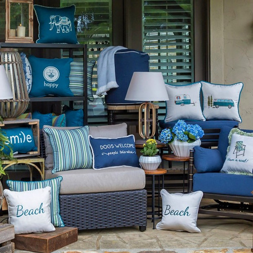 peak_season_pillows-peak_season-peak_season_outdoor_pillows-outdoor_pillows-img.jpg