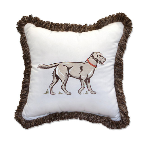 Peak_Season_mans_best_friend_Embroidery_with_Fringe-Peak_Season_outdoor-outdoor_pillows-Embroidered_outdoor_pillow-Sunbrella_pillow-img.jpg