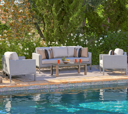 Studio_northcape_north_cape_international-studio_northcape-upholstered_patio_furniture-outdoor_upholstered_furniture-img.jpg