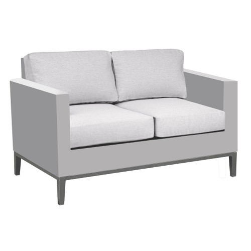 northcape_studio-Studio_Loveseat_Northcape-Studio_Northcape-Upholstered_patio_furniture-Studio_northcape_north_cape-img.jpg