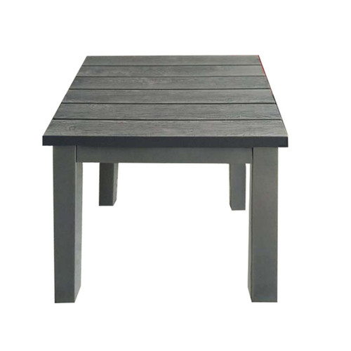 Northcape_Textured_End_Table_Palm_Cay-Northcape_Textured_End_Table_Studio-Northcape-North_Cape_International-outdoor_aluminum_end_table-img.jpg