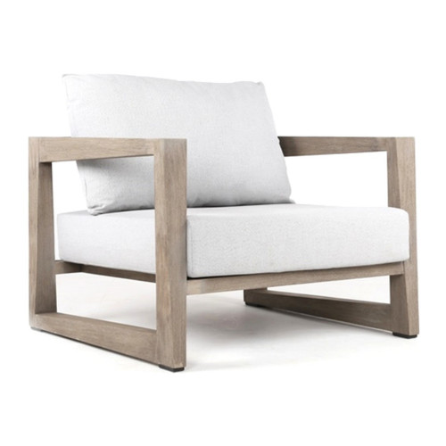 Les_Jardins_Skaal_Lounge_Chair-Les_Jardins_Skaal-Les_Jardins-Les_Jardins_Los_Angeles-Teak_patio_furniture-img.jpg