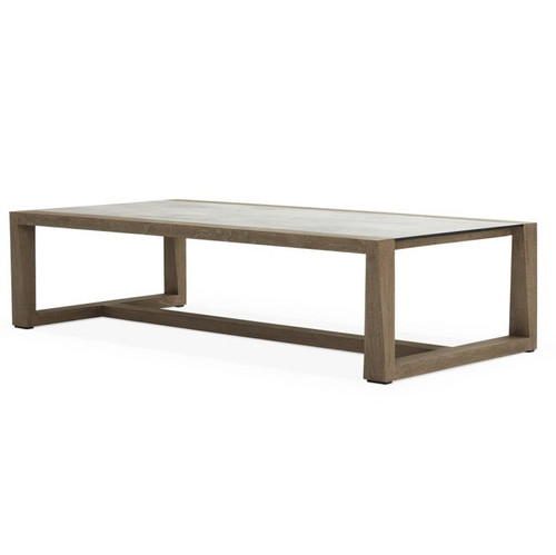 Skaal-Les_Jardins_skaal-Les_jardins_skalen-Les_Jardins_Los_Angeles-teak_coffee_table-weathered_teak-img.jpg