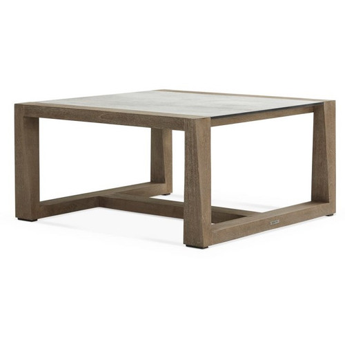 Skaal-Les_Jardins_skaal_coffee_table-Les_jardins_skalen-Les_Jardins_Los_Angeles-teak_coffee_table-weathered_teak-img.jpg