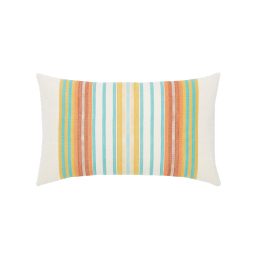 Elaine_Smith_Coral_Multi_Stripe_Lumbar_10H3-elaine_smith_pillows-outdoor_pillows-sunbrella_pillows-Elaine_Smith_outdoor-Elaine_Smith-img.jpg