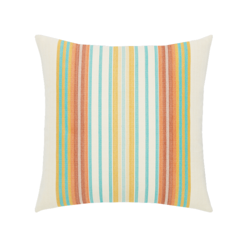 Elaine_Smith_Coral_Multi_Stripe_10H2-elaine_smith_pillows-outdoor_pillows-sunbrella_pillows-Elaine_Smith_outdoor-Elaine_Smith-img.jpg