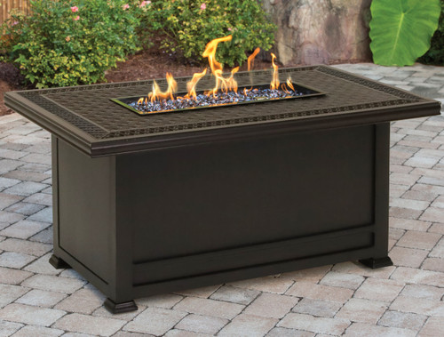 agio_parkdale_rectangle_fire_pit-agio_fire_pit-agio_firepit-aluminum_rectangle_fire_pit-img.jpg