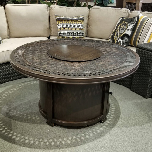 agio_parkdale_48_round_fire_pit-agio_fire_pit-agio_firepit-aluminum_round_fire_pit-fire_pit_los_angeles-patio_fire_pit-img1.jpg