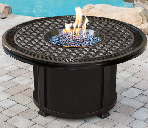 agio_parkdale_48_round_fire_pit-agio_fire_pit-agio_firepit-aluminum_round_fire_pit-fire_pit_los_angeles-patio_fire_pit-img.jpg