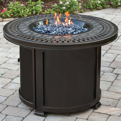 agio_parkdale_36_round_fire_pit-agio_fire_pit-agio_firepit-aluminum_round_fire_pit-img.jpg
