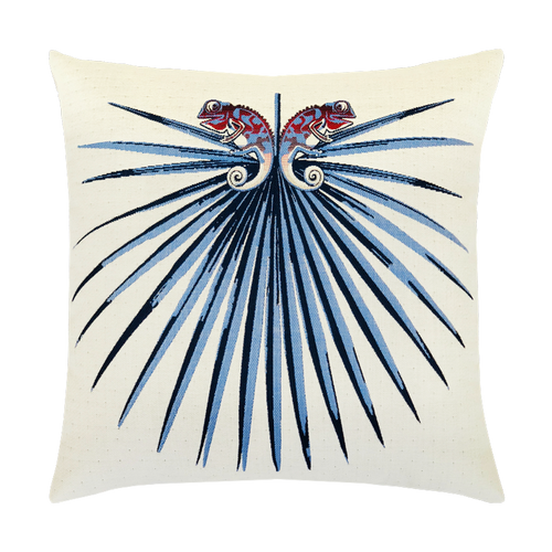 Elaine_Smith_Outdoor_pillows-Chameleon_Capri_14N1_Elaine_Smith-Outdoor_pillows-Sunbrella_pillows-Elaine_Smith-img.jpg