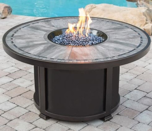 agio_melrose_48_round_fire_pit-agio_fire_pit-agio_firepit-aluminum_round_fire_pit-fire_pit_los_angeles-patio_fire_pit-img.jpg