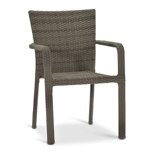 Patio_Renaissance_Universal_Napa_dining_chair-wicker_dining_chair-patio_renaissance_napa-Patio_renaissance-img.jpg