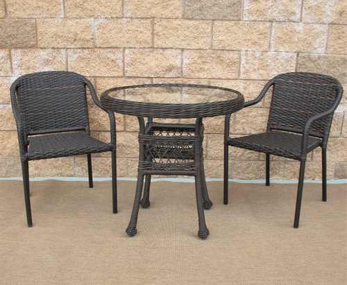 patio_renaissance_universal-outdoor_wicker_dining_set-glass_top_wicker_dining-patio_Renaissance-img.jpg