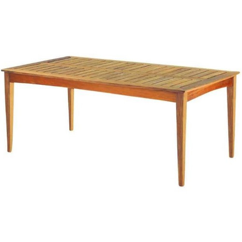 kingsley_bate_amalfi_teak_dining_table-kingsley_bate-teak_dining_table-slatted_teak_dining_table-kingsley_bate_teak-kingsley _bate_marin-img.jpg