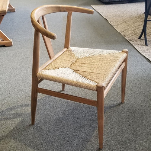 teak_wishbone_dining_chair-teak_dining_chair-teak_dining-mid_century_dining_chair-outdoor_teak_dining_chair-lexi_dining_chair-img.jpg