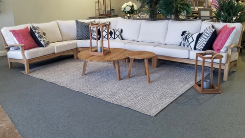 maya_teak_sectional-maya_teak_modular_seating-teak_cushion_seating-outdoor_teak_seating-teak_los_angeles-teak_furniture_los_angeles-outdoor_teak_furniture-img.jpg