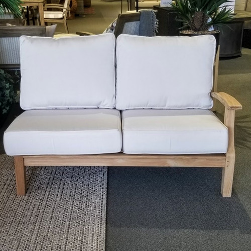 teak_left_arm_love_seat-teak_modular_patio_furniture-teak_sectional_patio_furniture-teak_patio_furniture_los_angeles-teak_patio_furniture-teak_cushion_patio_Furniture-img6.jpg
