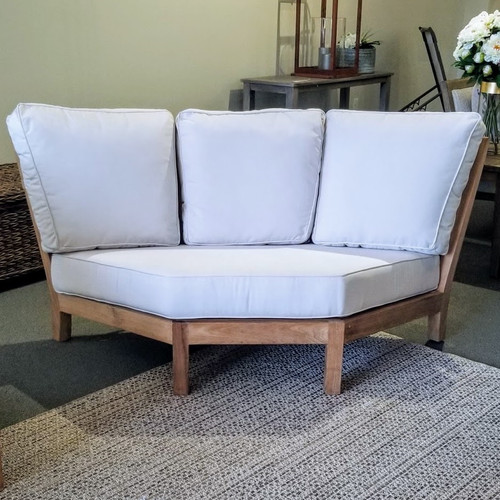 teak_modular_patio_furniture-teak_corner_sectional_patio_furniture-teak_patio_furniture_los_angeles-teak_patio_furniture-teak_cushion_patio_Furniture-img.jpg