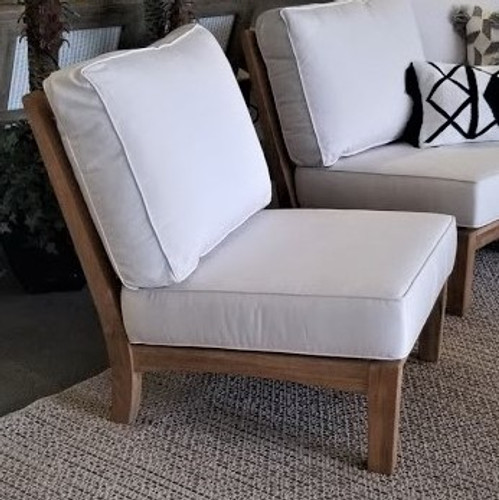 teak_modular_patio_furniture-teak_sectional_armless_chair-teak_patio_furniture_los_angeles-teak_patio_furniture-teak_cushion_patio_Furniture-img1.jpg