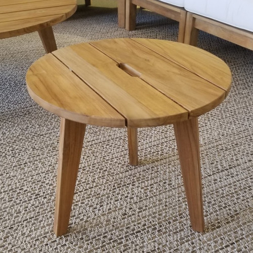 round_teak_side_table-mid_century_teak_side_table-Mid_century_teak_end_table-teak_side_table-teak_end_table--teak_side_table_los_angeles-teak_furniture_los_angeles-teak_end_table_los_angeles-outdoor_teak_furniture-img.jpg