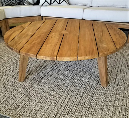 round_teak_coffee_table-mid_century_teak_coffee_table-Mid-century_teak_coffee_table-teak_coffee_table-teak_slatted_coffee_table-teak_coffee_table_los_angeles-teak_furniture_los_angeles-teak_coffee_table_los_angeles-outdoor_teak_furniture-img.jpg