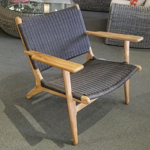 teak_mid-century_lounge_chair-teak_and_wicker_lounge_chair-mid-century_patio_chair-teak_lounge_chair-teak_chat_chair-teak_patio_chair-teak_los_angeles-img.jpg