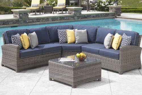 northcape_bainbridge_sectional_patio_Furniture-northcape_paio_furniture-northcape_bainbridge-gray_wicker_patio_furniture-sectional_wicker_patio_furniture-img3.jpg