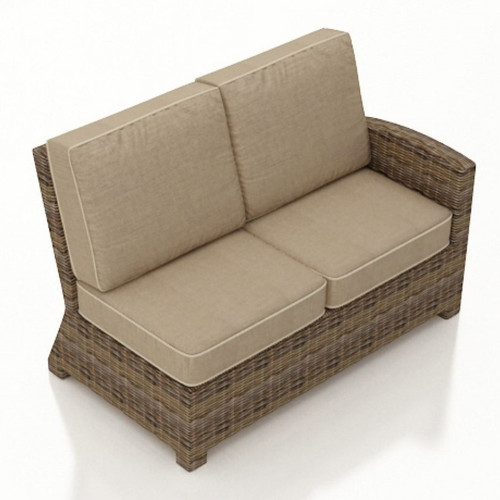 northcape_bainbridge_sectional_right_loveseat-northcape_patio-northcape_international-northcape_bainbridge-wicker_sectional_patio_furniture-img.jpg