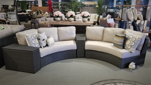 del_mar_curved_sectional_patio_renaissance-wicker_curved_sectional_patio_furniture-patio_renaissance-del_mar_patio_renaissance-patio_renaissance-patio_furniture_los_angeles-wicker_patio_furniture_los_angeles-img.jpg