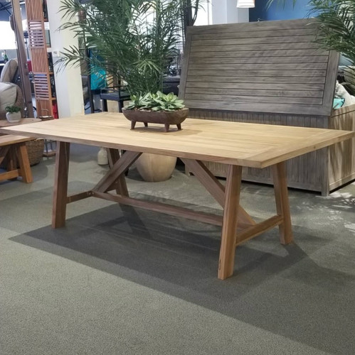 Teak_Trestle_Dining-Teak_dining_table-Teak_dining-Farm_style_teak_dining-farm_teak-teak_los_angeles-rustic_teak_dining_table-img.jpg