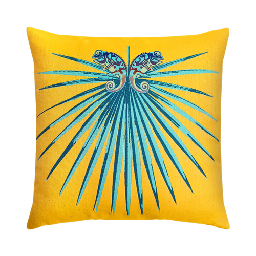 Elaine_Smith_Outdoor_pillows-Chameleon_Capri_14A1_Elaine_Smith-Outdoor_pillows-Sunbrella_pillows-Elaine_Smith-img.jpg