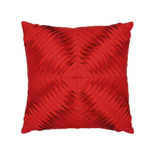 Elaine_Smith_Outdoor_pillows-Dimension_Scarlet_11G2_Elaine_Smith-Outdoor_pillows-Sunbrella_pillows-Elaine_Smith-Bright_Red_Outdoor_pillow-img.jpg