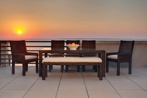 Contempo_dining_set_lloyd_flanders-outdoor_wicker_dining_set-patio_furniture_los_angeles-Lloyd_flanders_los_angeles-lloyd_flanders-lloyd_flanders_contempo-wicker_dining_set-img.jpg
