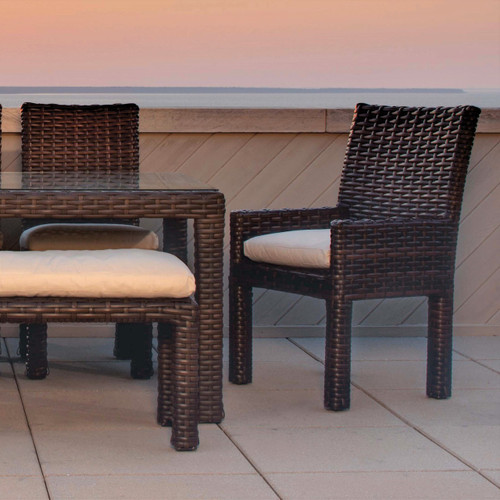 Contempo_dining_set_lloyd_flanders-outdoor_wicker_dining_set-patio_furniture_los_angeles-Lloyd_flanders_los_angeles-lloyd_flanders-lloyd_flanders_contempo-wicker_dining_set-img5.jpg