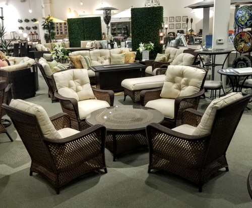 Grand_Traverse_Chat_Set_lloyd_flanders-Grand_Traverse_lloyd_flanders-Lloyd_flanders_los_angeles-Traditional_wicker_patio_furniture-img.jpg