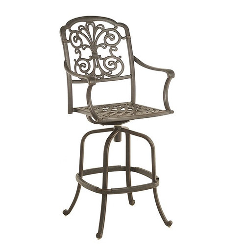 Hanamint_Bella_Swivel_Bar_Stool-Hanamint_bella-Hanamint_los_angeles-aluminum_outdoor-swivel_bar_stool-aluminum_patio_bar_stool-outdoor_bar_stool-img. jpg