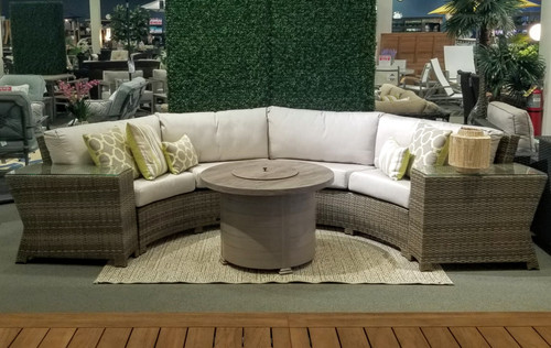 Cabo_Curved_Sectional_Northcape-Cabo_northcape-northcape_northcape_international-curved_patio_furniture-img.jpg