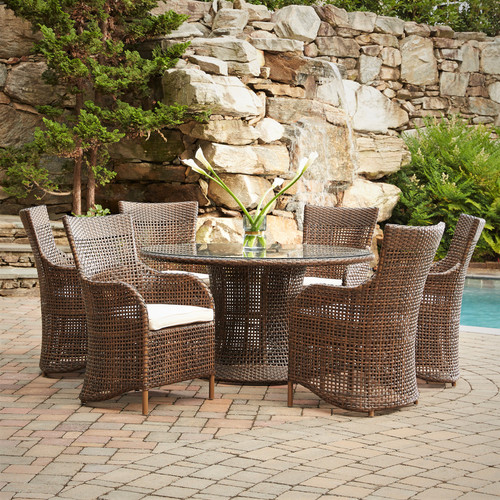 havana_dining_lloyd_flanders-traditional_wicker_dining-wicker_dining_lloyd_flanders-lloyd_flanders_dining-lloyd_flanders_los_angeles-wicker_patio_dining_set-img.jpg