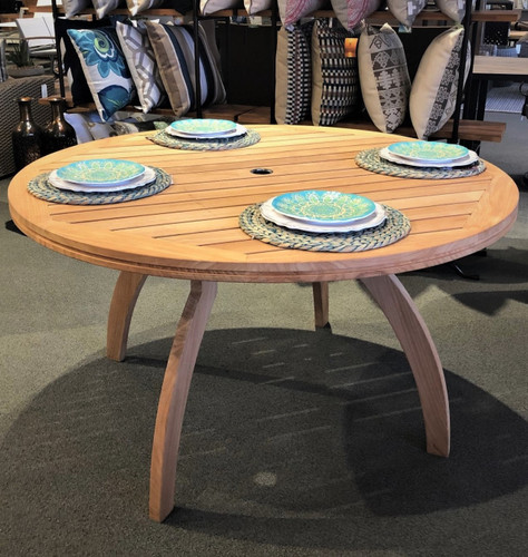 54_inch_round_teak_dining_table-teak_dining_table-round_teak_dining_table-teak_los_angeles-img.jpg