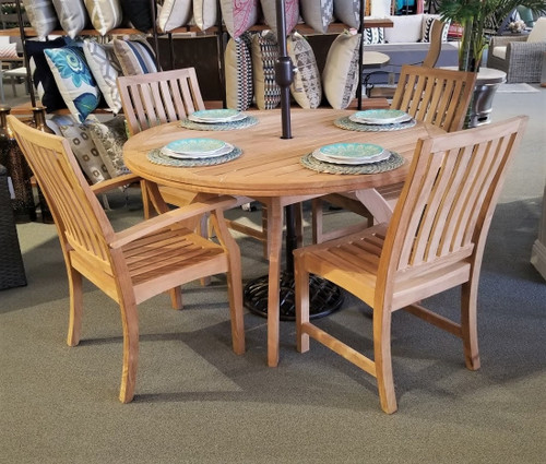 5-piece_teak_dining_set-54_inch_round_teak_dining_table-teak_dining_table-round_teak_dining_table-teak_los_angeles-img.jpg