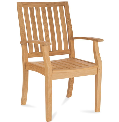 teak_dining_arm_chair-teak_arm_chair-teak_dining_arm_chair-teak_los_angeles-img.jpg