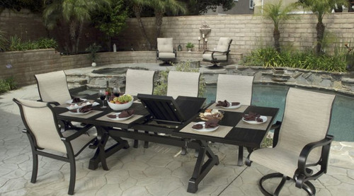 9-piece_patio_set-outdoor_patio_dining-sling_patio_dining-aluminum_patio_dining-patio_furniture_los_angeles-pacific_casual_patio_furniture-img2.jpg